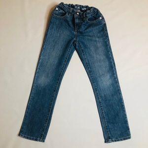 Children's Place boys jeans size 7